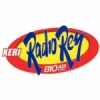 Radio Rey 810 AM