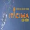 Itacima Webrádio