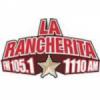 Radio La Rancherita 105.1 FM