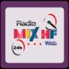 Rádio MIX HF