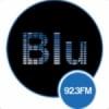 Radio Blu 92.3 FM