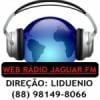 Web Rádio Jaguar