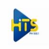Rádio Hits FM Recife 103.1