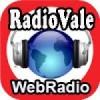 Vale Web Rádio
