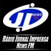Jornal Imprensa News