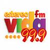 Radio Estéreo Vida 99.9 FM
