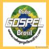 Rádio Gospel Brasil FM