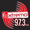 Radio Extremo 97.3 FM