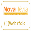 Nova Hévila Web Rádio