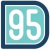 Radio D95 94.9 FM