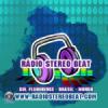 Rádio Stereo Beat