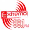 Radio Extremo 99.1 FM