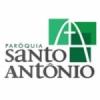 Rádio Paróquia Santo Antônio