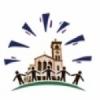 Rádio Paróquia Santo Antônio de Cambé