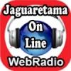 Rádio Jaguaretama Online