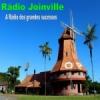 Rádio Joinville