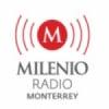 Radio Milenio 103.7 FM