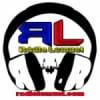 Rádio Lemuel