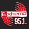 Radio Extremo 95.1 FM