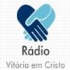 Rádio Vitória em Cristo