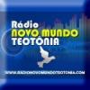 Rádio Novo Mundo Teutônia