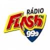 Rádio Flash 99.9 FM