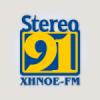 Radio Stereo 91 91.3 FM