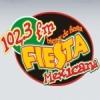 Radio Fiesta Mexicana 102.3 FM