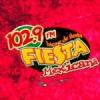 Radio Fiesta Mexicana 102.9 FM