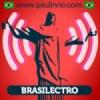 Paul In Rio Brasilectro