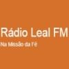 Rádio Leal FM