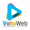 Rádio Votu Web