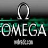 Ômega Web Rádio