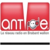 Radio Antipode 94.2 FM