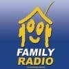Family Radio 102.6 FM