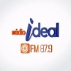 Rádio Ideal 87.9 FM