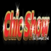 Chic Show