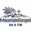 Radio WMTC Mountain Gospel 99.9 FM