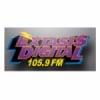 Radio Éxtasis Digital 105.9 FM