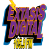 Radio Éxtasis Digital 105.9 FM