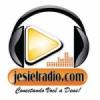 Jesiel Radio