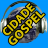 Web Rádio Cidade - Gospel