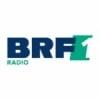 Radio Belgischer Rundfunk 1 94.9 FM