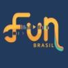 Rádio Fun Brasil