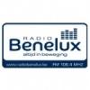 Radio Benelux 106.4 FM