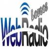 Web Rádio Loucos Share