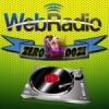 Web Rádio Zero Doze