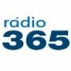 Rádio 365