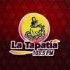 Radio La Tapatía 103.5 FM
