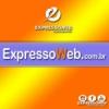 Expresso Web